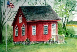 Donnak+irs+painting+(3)