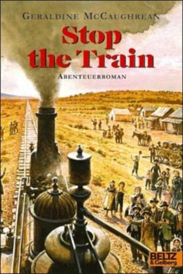 Stop_the_train-9783407789556_xxl