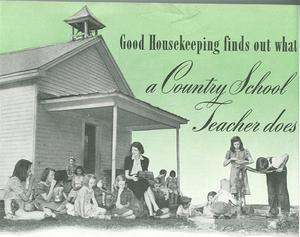 Ghschool1941