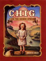 Chigbig_1