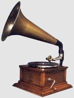 Gramophone1_1